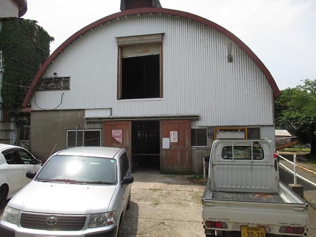 石川県農林総合研究センター
